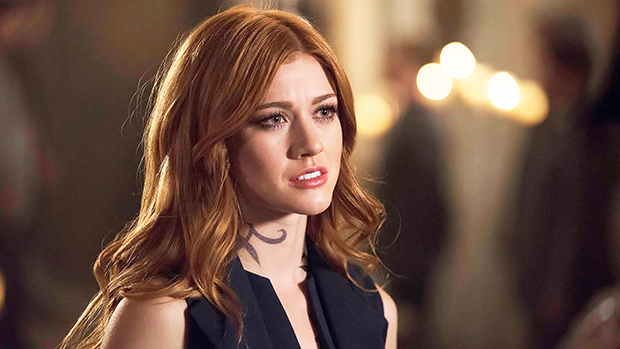 Kat Mcnamara Joins The Cast Of The Stand Fangirlish