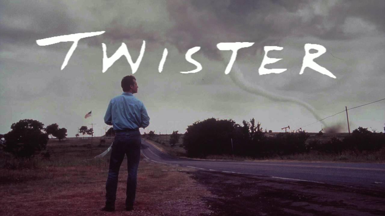 Waybackwednesday Twister 1996 Fangirlish