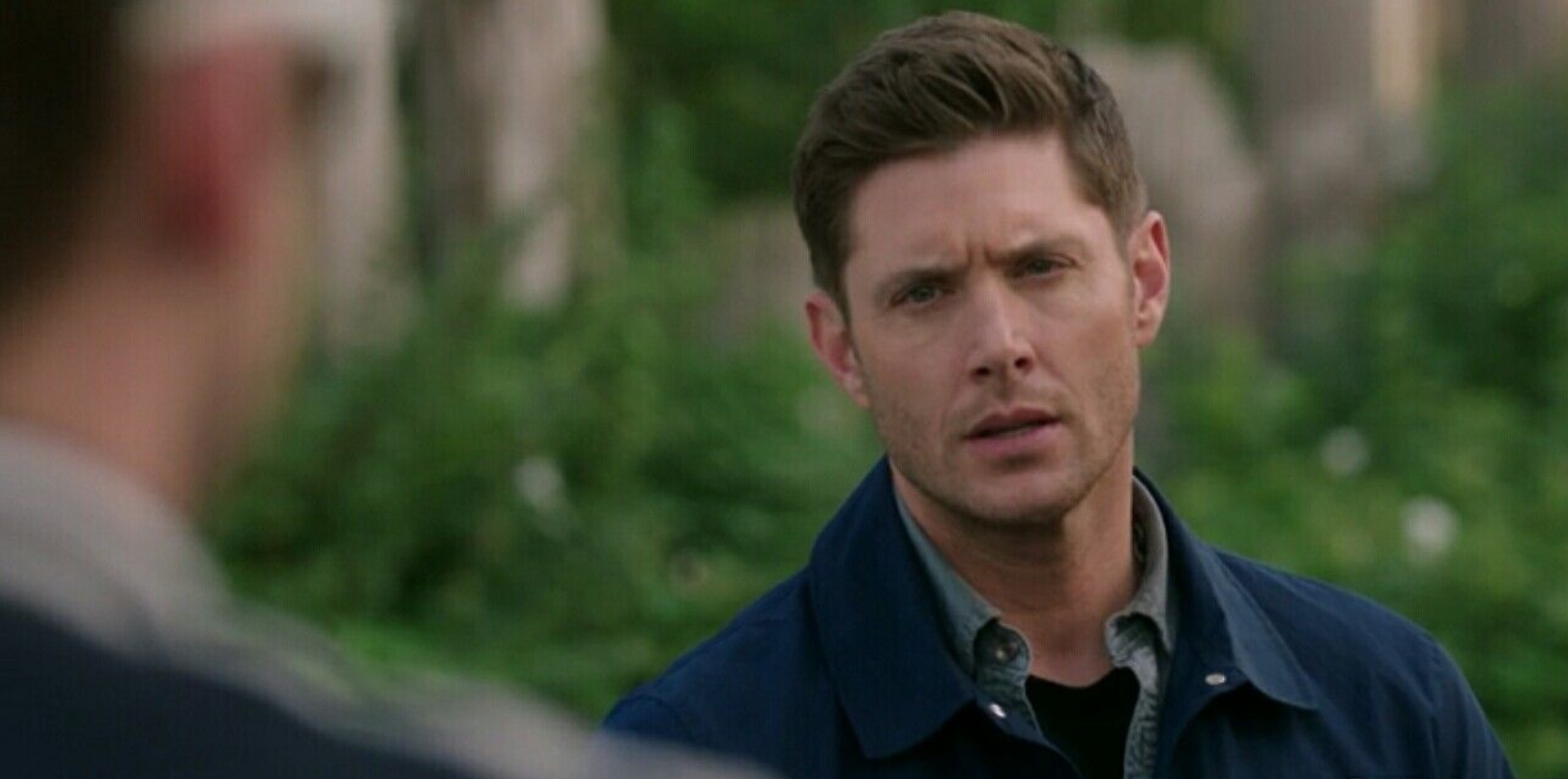 5 Songs Dedicated to 'Supernatural's Dean Winchester