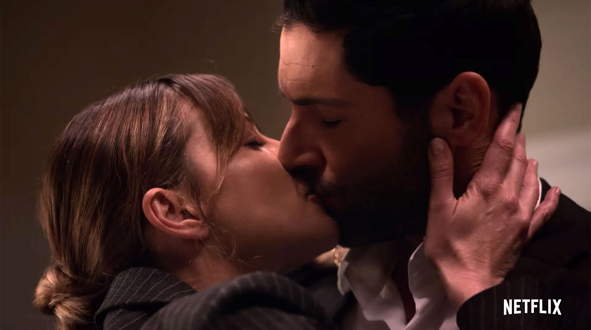 7 #Deckerstar Fanvids from 'Lucifer' That Stole Our Hearts!
