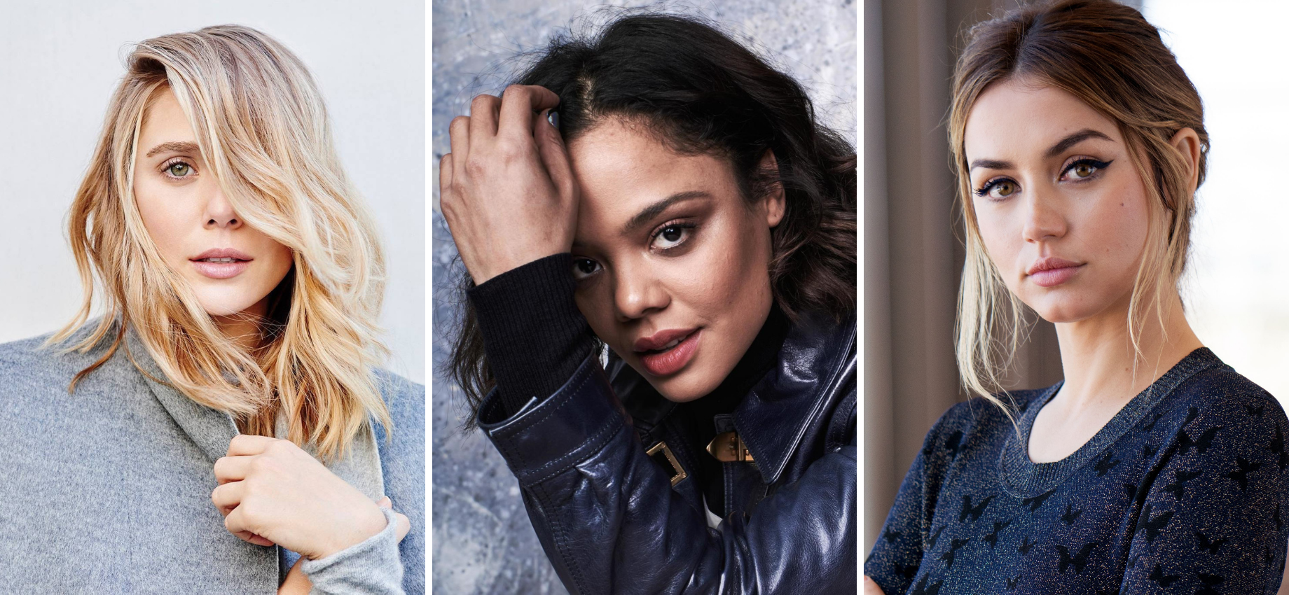 Casting the All-Female Cast of the 'Fast & Furious' Franchise Reboot