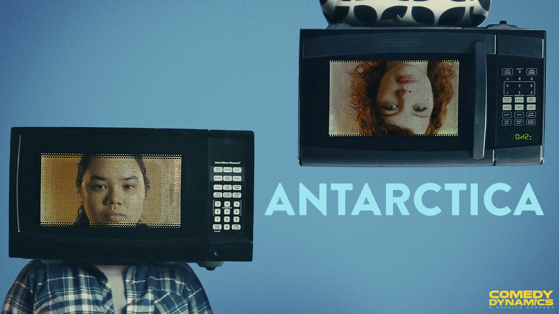 Antartica_Amazon_1920x1080