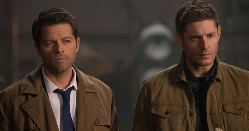 10 'Supernatural' Fix-It Fics on AO3 That You Need to Read - Part 2