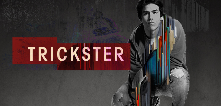 4 Things You Should Know About 'Trickster'