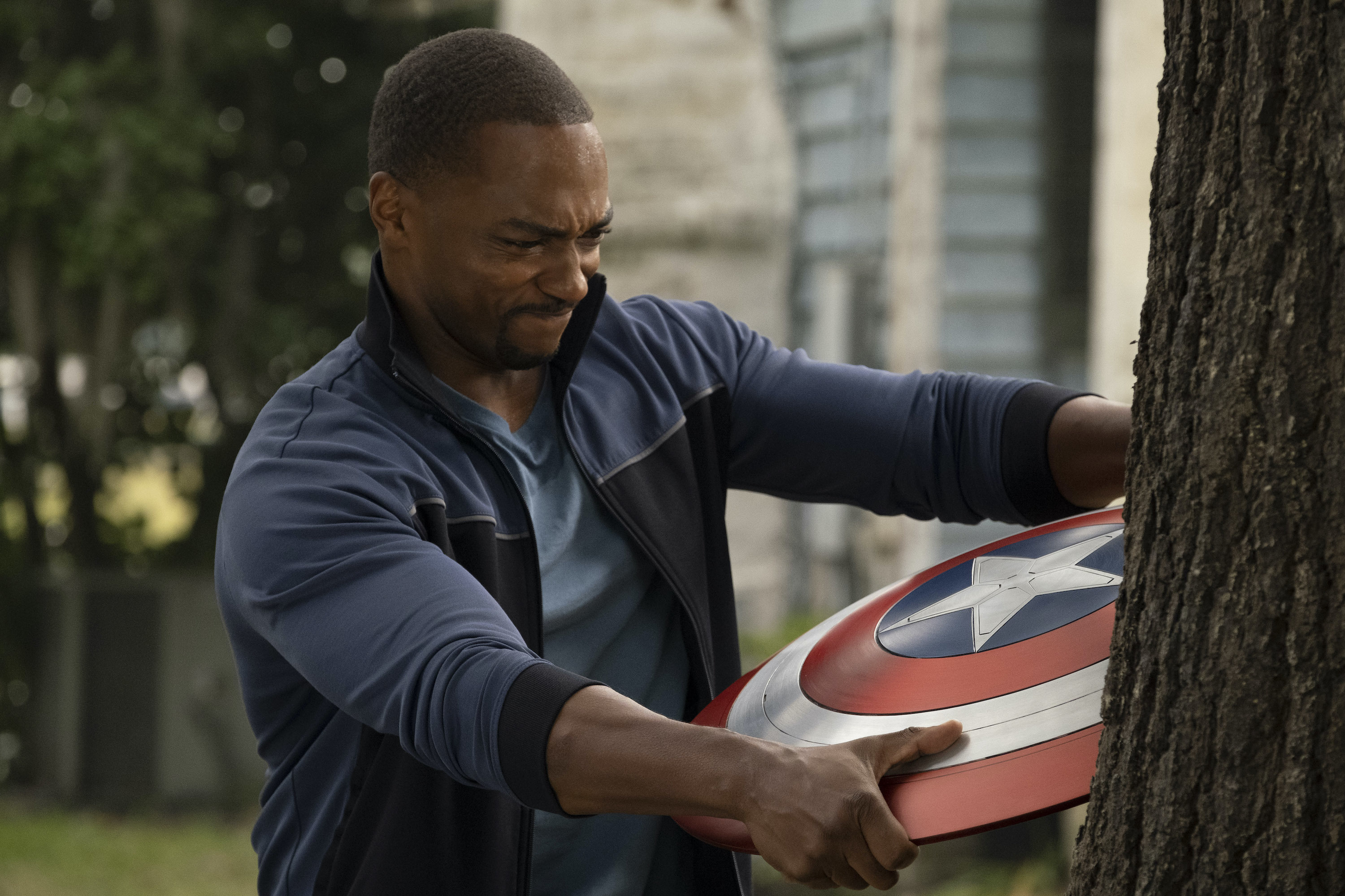 """'The Falcon and the Winter Soldier' 1x05 Review: """"Truth"""""""