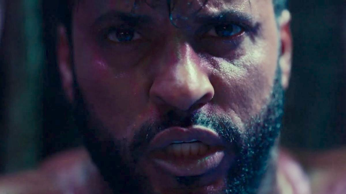"""'American Gods' 3x10 Review: """"Tears of the Wrath-Bearing Tree"""""""