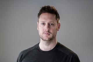 IFC Midnight Lands U.S. Rights To Neill Blomkamp's 'Demonic'