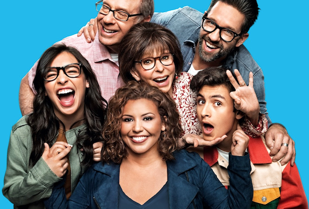 'Stop and Fangirl' Episode 114: Latinx Representation In Entertainment