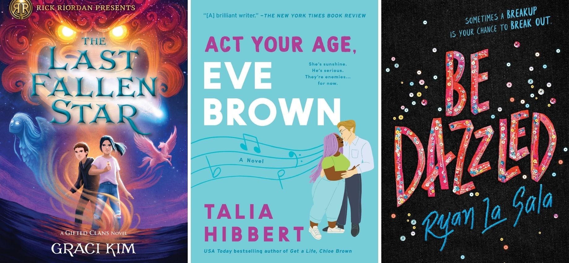 10 Extraordinary Books To Read in 2021