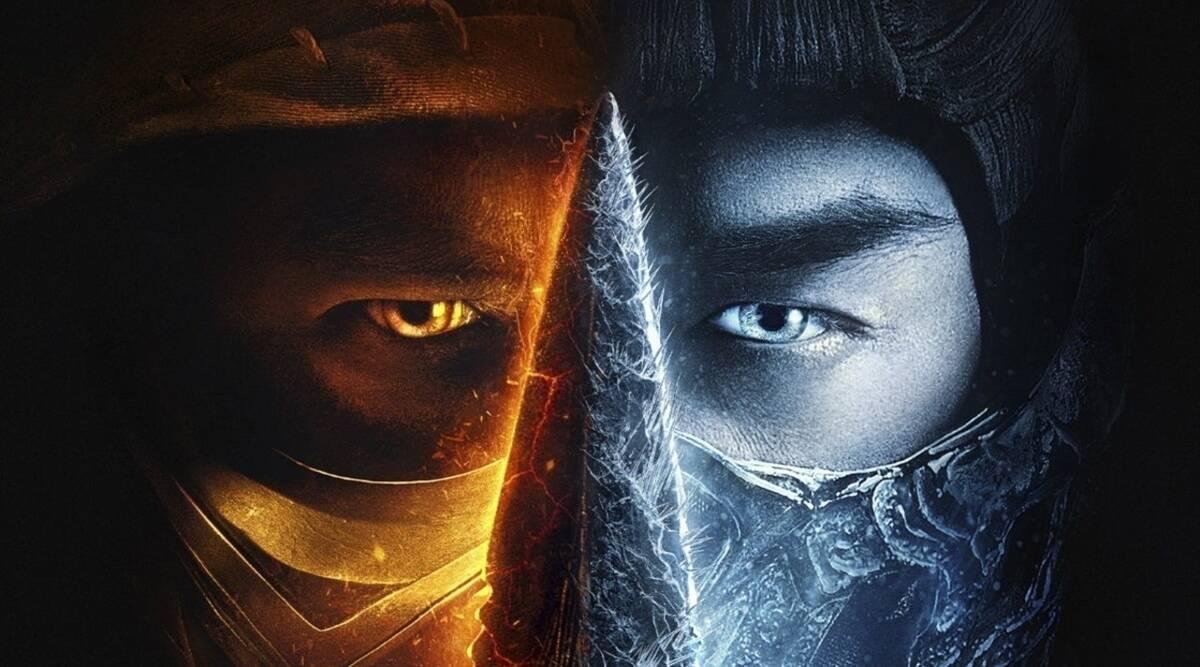 People Need to Stop Shitting on 2021's 'Mortal Kombat'