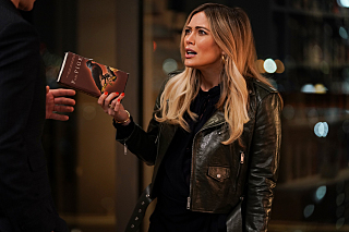"""'Younger' 7x11 Review: """"Make No Mustique"""""""
