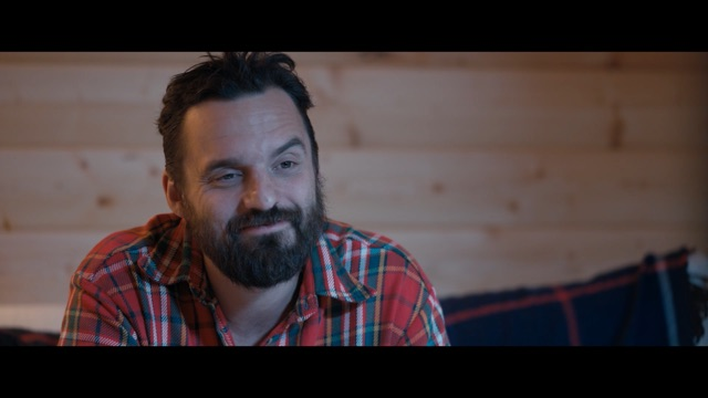Decal Acquires 'Ride The Eagle' Comedy Starring Jake Johnson, Susan Sarandon & J.K. Simmons