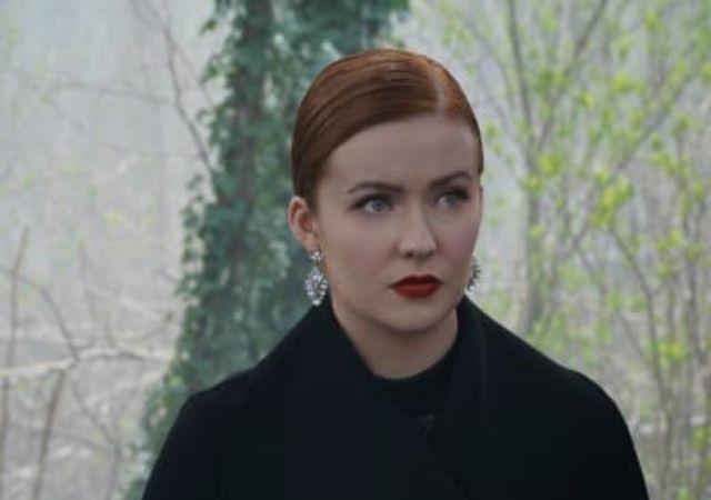 "'Nancy Drew' 2x16 Review: ""The Purloined Keys"""