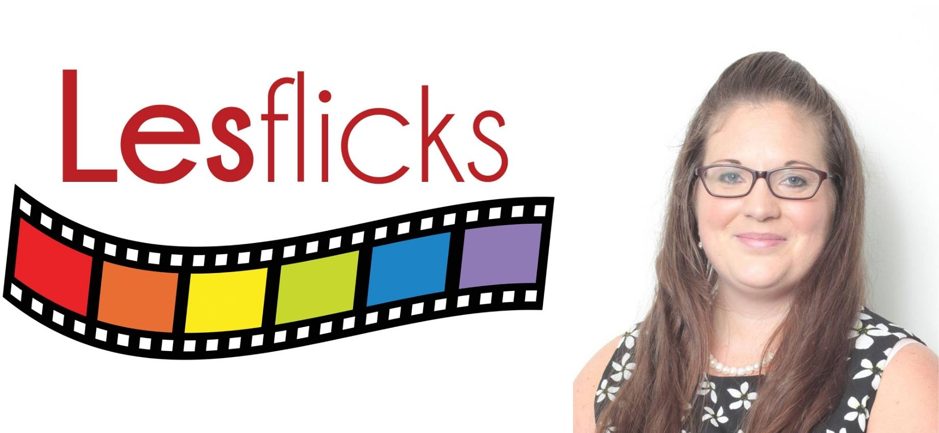 EXCLUSIVE INTERVIEW: Naomi Bennett from Lesflicks Talks Being a VOD Service That the Queer Community Needs