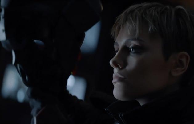 """'Batwoman' 2x18 Review: """"Power"""""""