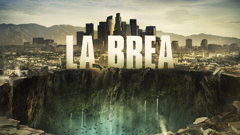 La Brea - Season 1
