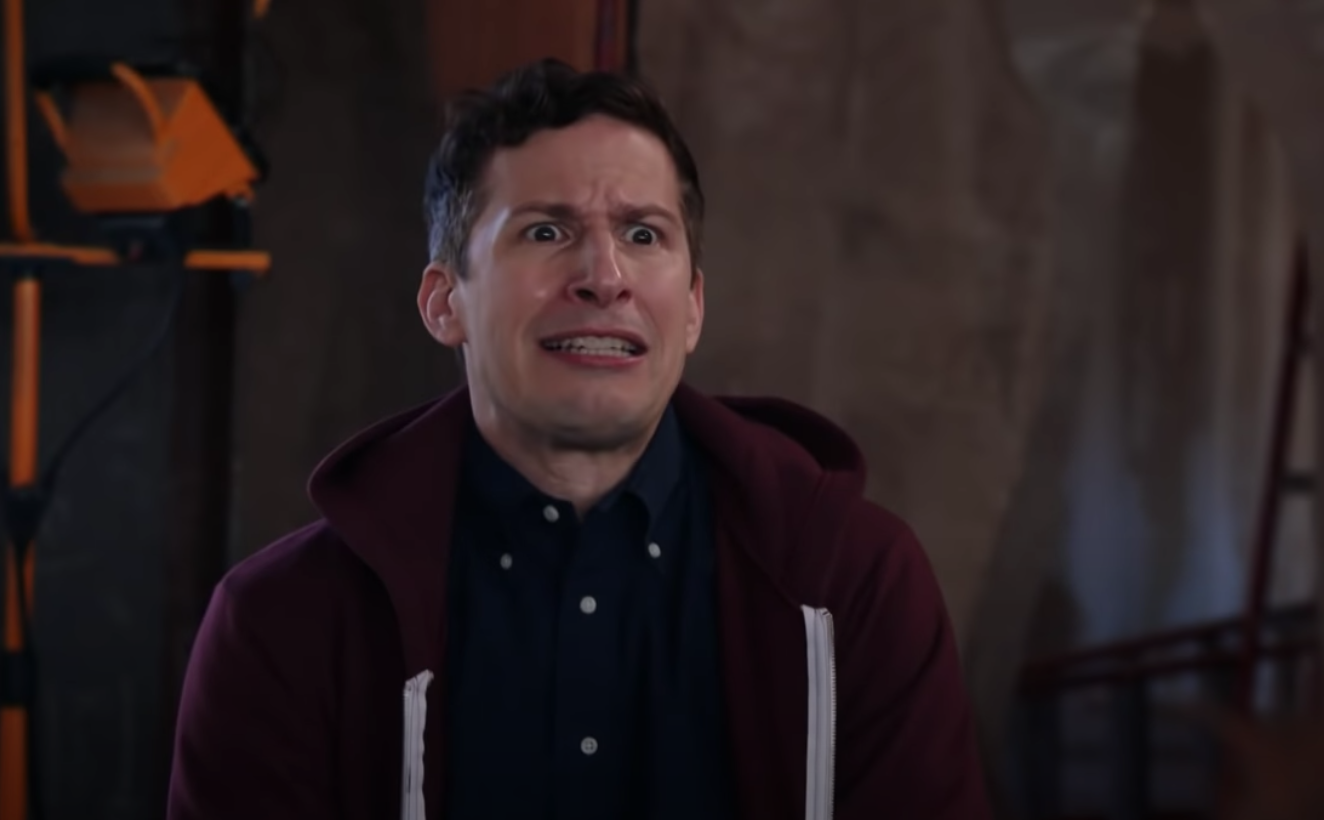 'Brooklyn Nine-Nine' Season 8 Trailer is a Reminder of How Great This Show Is