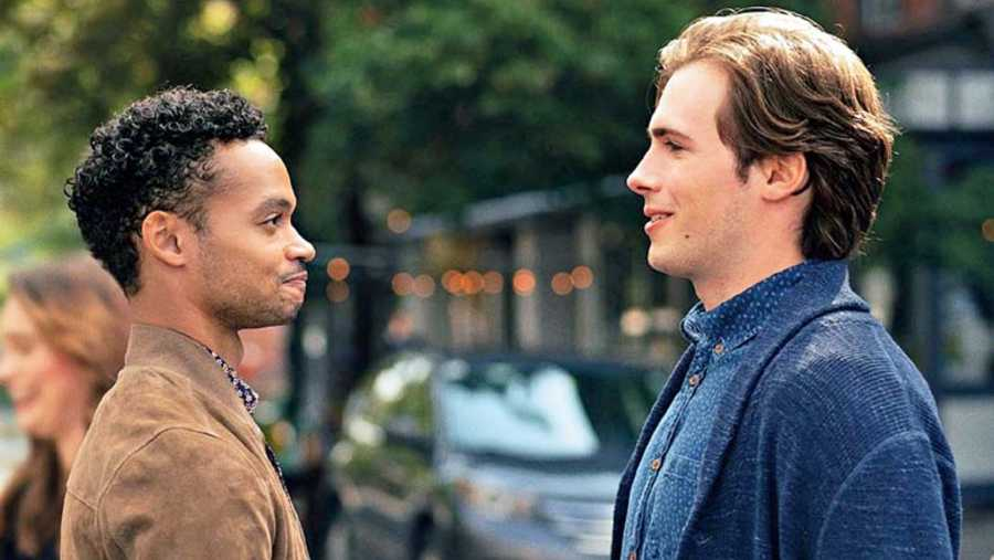 """'Modern Love' 2x07 Review: """"How Do You Remember Me?"""""""